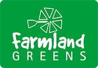 Farmland Greens